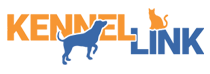 Kennel Link Logo