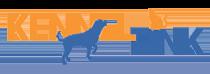 Kennel Link Logo